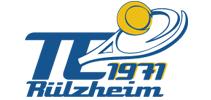 Tennisclub Rülzheim